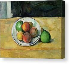 Choose your favorite paul cezanne paintings from millions of available designs. All paul cezanne paintings ship within 48 hours and include a money-back guarantee. Henri Matisse, Monet, Cezanne Still Life, Paul Cezanne Paintings, Cezanne Art, Oil Paintings, Maurice Denis, Edouard Vuillard, Painting Still Life