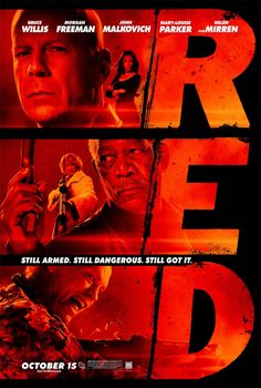 50 Greatest Action Movie Posters | GamesRadar