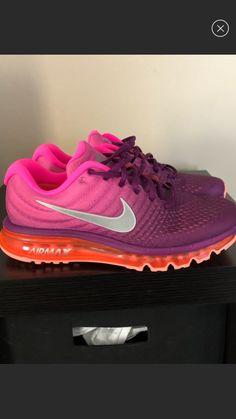 387478d467 Air Max Sneakers, Sneakers Nike, Nike Air Max, Nike Tennis, Nike Basketball