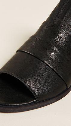 d87774f4b59e LD TUTTLE .  ldtuttle  shoes