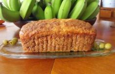 Recette - Cake thon olive fromage