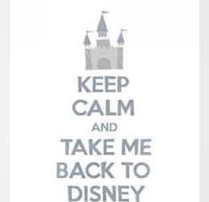 #DisneyAddict