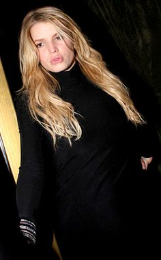 Jessica Simpson from The Big Picture: Today's Hot Photos Celebrity Pics, Country Singers, Online Gallery, Big Picture, Hottest Photos, In Hollywood, Cowboy Hats, Long Hair Styles, Celebrities