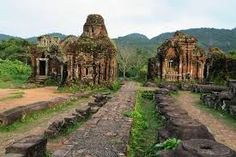 View image of Vietnam