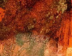 "Check out new work on my @Behance portfolio: ""#jäärä® @studioceramicsdot @lahtifinnland @paivireponen"" http://be.net/gallery/48004209/jaeaerae-studioceramicsdot-lahtifinnland-paivireponen"