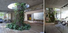 8 Creative Interior Home Design Ideas