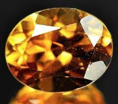 3.24 ct. Natural imperial Topaz loose gemstone available on www.buygems.org #gemstone #topaz #gems #mineral #jewelry #luxury #buygems
