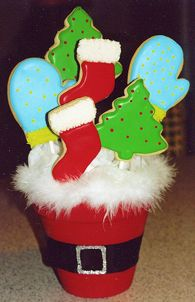 16271-Christmas-Crafts-Arizona-Pottery