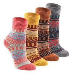 Travel Map Muir Woods National Monument California Socks Mens Womens Casual Socks Custom Creative Crew Socks