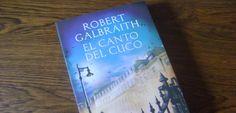 J.K Rowling esconde obras de Galbraith firmadas en las librerías del Reino Unido - http://www.actualidadliteratura.com/j-k-rowling-esconde-obras-galbraith-firmadas-las-librerias-del-reino-unido/