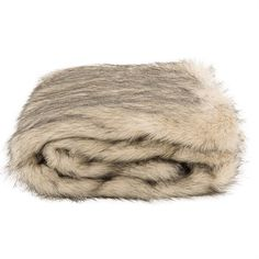 Soft Furnishings - Whistler Throw 150x180cm