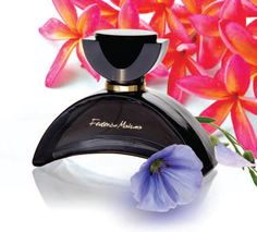 Federico Mahora Parfum Women 356