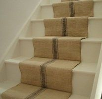 Delicieux Stair Runner Idea   Google Search | Stair Runner Ideas | Pinterest | Stair  Carpet Runner, Stair Carpet And Staircases