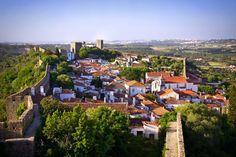JoanMira - 1 - World : Imagens do Mundo - Sitios lindos de Portugal - Obi...