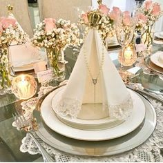 The Tepee is part of a growing trend in the Wedding and Flower industry. Baptism Decorations, Party Decoration, Valentines Day Decorations, Birthday Decorations, Wedding Decorations, Table Decorations, Flower Arrangement Designs, Flower Arrangements, Wedding Trends