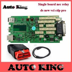(55.00$)  Watch more here - http://aiw0y.worlditems.win/all/product.php?id=32745305045 - 2015 R1 Free Activate Super quality A+ DS TCS CDP PRO Without bluetooth + cover box single green board for cars trucks Free ship