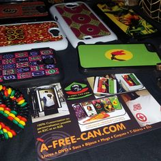 A-FREE-CAN.COM/Free-NEWSLETTER-Gratuite