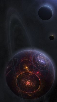 galaxy in cosmos Galaxy Planets, Space Planets, Space And Astronomy, Hubble Space, Space Phone Wallpaper, Planets Wallpaper, Galaxy Wallpaper, Galaxy Space, Galaxy Art