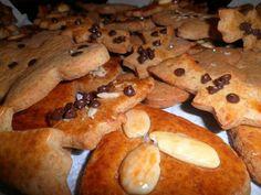 Christmas cookies#holidayseason#Christmascookies