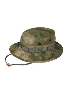 Propper Sun A-TACS FG Hat H420 ! Buy Now at gorillasurplus.com