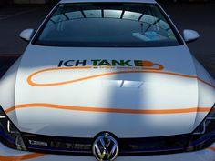 E-Auto von Wien Energie. E-Tanke. Sustainability, Van, Vehicles, Autos, Vans, Cars, Sustainable Development, Vehicle, Tools