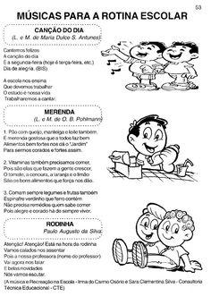 Kindergarten Teachers, Preschool Activities, Professor, Musicals, Homeschool, Clip Art, How To Plan, Education, Comics