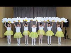 "Танец ""Ромашка"" - YouTube The Creator, Crafts For Kids, Videos, Youtube, Kids Ministry, Musica, Children, Crafts For Children, Kids Arts And Crafts"
