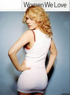 Scarlett Johansson Hot and Unseen Bikini Pics Check more at http://cinebuzz.org/pics/hollywood-unsensored/scarlett-johansson-hot-and-unseen-bikini-pics/