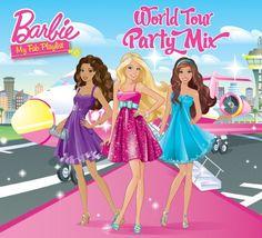 World Tour Party Mix Mattel http://smile.amazon.com/dp/B009LGTPLE/ref=cm_sw_r_pi_dp_6dswub0981FXD