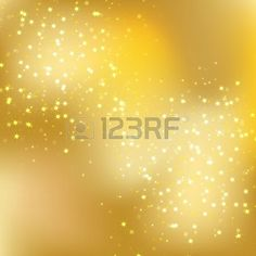stars descending on golden background celebrity backgrounds, shine, wallpaper, greeting, decoration, abstract design background, chrismas background, light abstract background, vector graphics, ornament, shimmering, happy chrismas, vector, backgrounds abstract, holiday, stars, celebrate, template, glitter, celebration, xmas, graphic, chrismas present, christmas, glow, abstract, elegant, chrismas greeting,backgrounds, abstract computer backgrounds, design, gold, postcard,