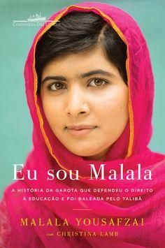 Brasil Post: #LeiaMulheres: 23 livros escritos por mulheres que você precisa ler