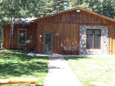 Cabin vacation rental in Rochford from VRBO.com! #vacation #rental #travel #vrbo