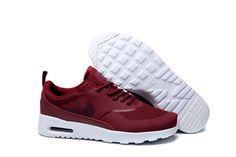 37 Best Nike Air Max Discount Shoes images Nike air max  Nike air max