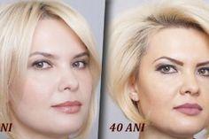 O soluție unică pentru creșterea instantă a părului. Amestecă doar 3 ingrediente... - Fasingur