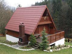 Galeria - domy drewniane, domy z drewna, domki rekreacyjne, domki drewniane, urbud, produkcja domów z drewna