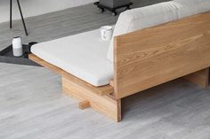 blanco-sofá-cama-sofá-munito-8 - Diseño Leche