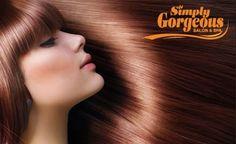 Beauty Clinic, Hairdresser, Bridal Hair, Wedding Hairstyles, Salons, Hair Makeup, Hair Beauty, Organic, Hair Styles