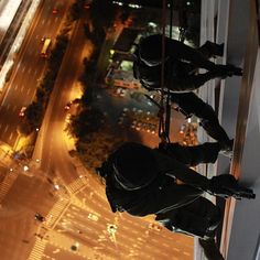 It's not a James Bond pic. It's Israeli Tactical at work. Interested in doing classes just let me know! #miltary #awesome #deltaforce #firearms #findawayormakeaway #guns #glock #Israelisecretservice #kravmaga #lawenforcement #monkey #ninja #police #SWAT #SRT #shinbet #sayeretmatcal #specialagent #SEAL #tactics #tactical #climbing #rappel #tacticalresponse @israeli_tactical @igrepost_app