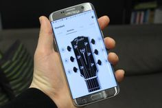 Fenders guitar tuning app arrives on Android Read more Technology News Here --> http://digitaltechnologynews.com In August Fenders slow expansion into non-guitar products continued with the companys first app. Of course the iconic Strat-maker played it pretty close to its base releasing a fairly straight-forward guitar tuning app for the iPhone. I played around with it I liked it. It wasnt anything exceptional as far as guitar tuning apps go (Ive since gone back to Read More  Source/Original…
