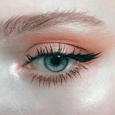 saepe creat molles aspera spina rosas ] pinterest : @ninelikethenumber