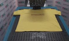 I #believe we all need one of this at #home! #fold #tshirt