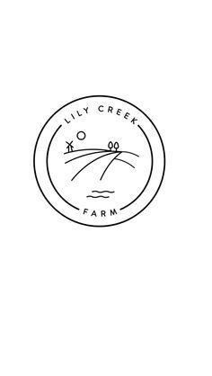 Lily Creek Farm