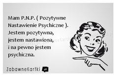 Mam P.N.P.