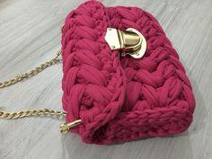 Fıstık çanta