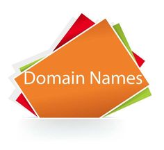 Awesome #brandable #domains for every type of business - Brandkart