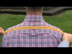 Mens Shirt Pattern, Sewing Machine Quilting, Sewing Hacks, Apron, Picnic Blanket, Youtube, Trousers, Shirts, Pdf