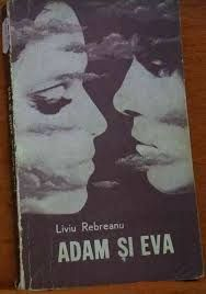 Adam si Eva- Liviu rebreanu Out Loud, Reading, People, Reading Books, People Illustration, Folk