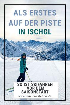 De 42 beste bildene for Ischgl   Alpene, Østerrike og Alpint
