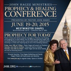 #JHMRally in London! June 19-20, 2015 http://www.jhm.org/resources/LondonEvent2015