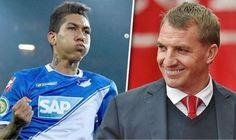 Goalpundit: Officila: Liverpool have confirmed £29million sign...